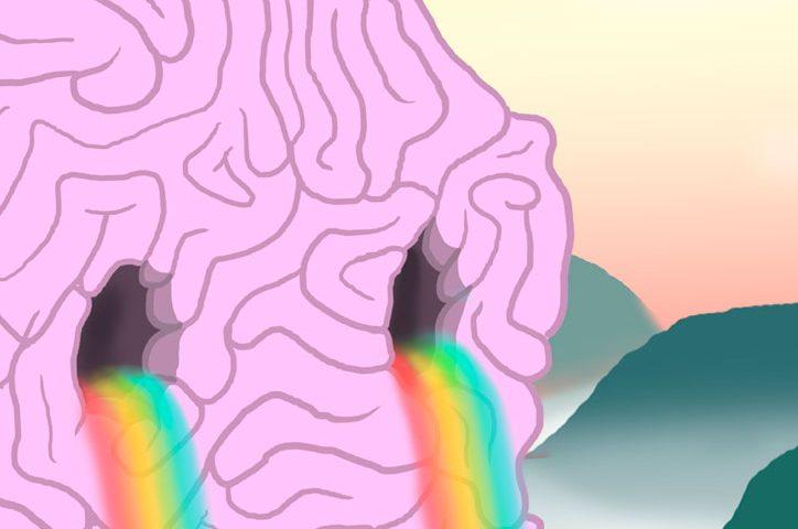 cosmic-gum